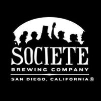 Society Brewing Co UX Speakeasy sponsor