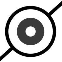 Mefleury Design a UX Speakeasy sponsor