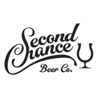 Second Chance Brewing Co Logo