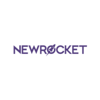New Rocket Logo